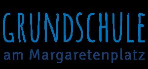 Die Grundschule in der Rostocker KTV